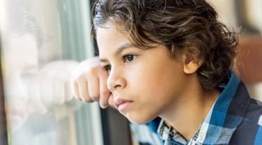 Hispanic-Little-boy-000052605490_Small